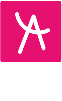 Academie voor Praten met Kinderen